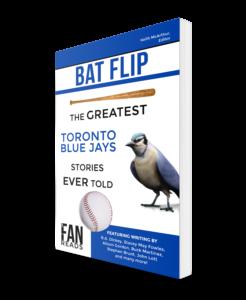fanreads_bat-flip_print-mockup_1
