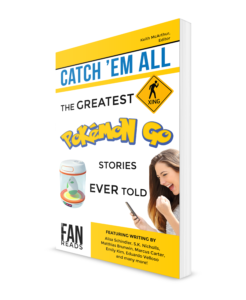 fanreads_catch-em-all_print-mockup_1