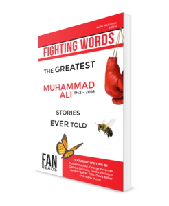 fanreads_fighting-words_print-mockup_1