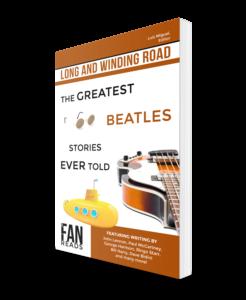 fanreads_long-and-winding-road_print-mockup_1