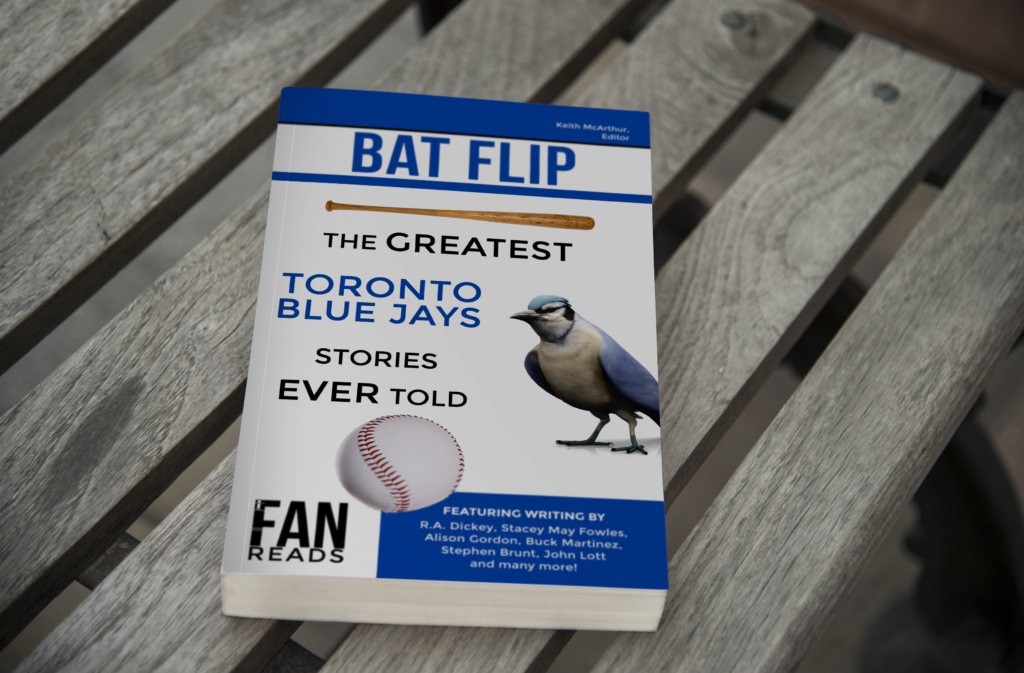 fanreads_bat-flip_print-mockup_3